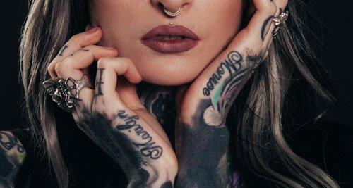 hacer-tatuaje