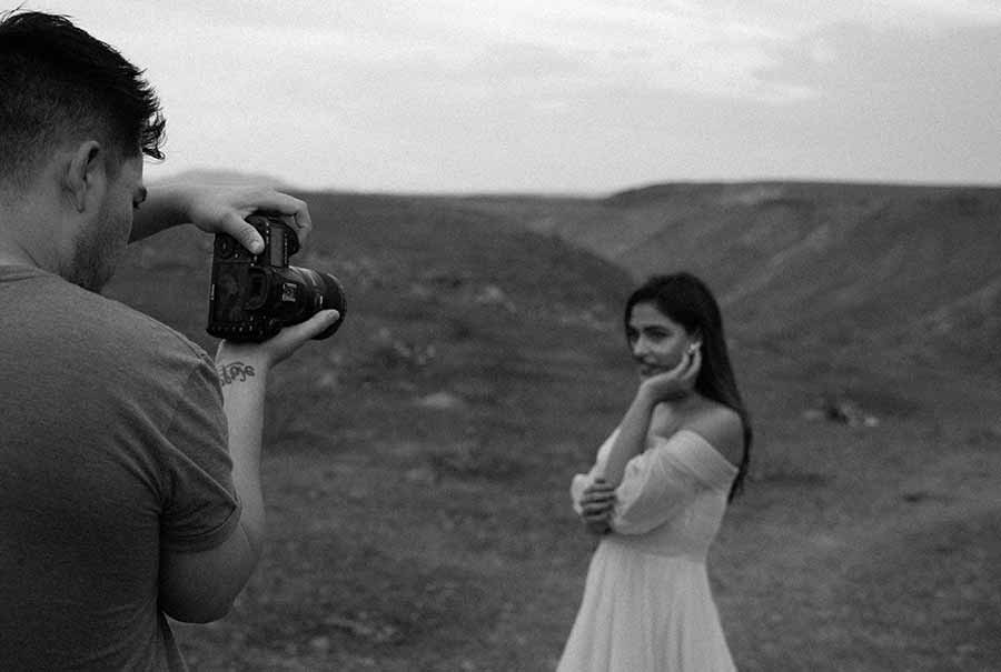 fotógrafo moda
